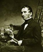12 v 1803 18 iv 1873