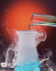 Уравнитель химических реакций