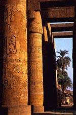 http://www.alhimik.ru/teleclass/pictures/egypt01.jpg
